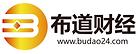 중국 미디어_1.png