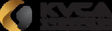 kvca_logo.png