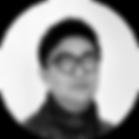 01.ARTBLOC_Member_01.png