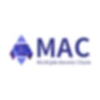 03.MacBlock_orgsize.png