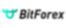 BITFOREX.png