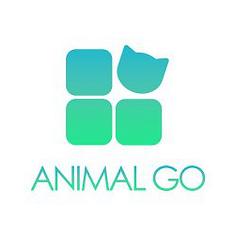 06.AnimalGo_orgsize.png
