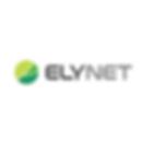 09.ELYNET_orgsize.png