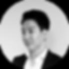 01.ARTBLOC_Member_02.png