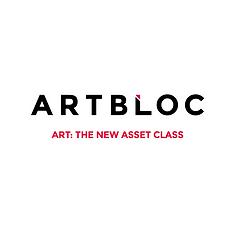 01.ARTBLOC_orgsize.png