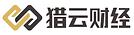 중국미디어_31.png