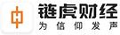 중국미디어_20.png