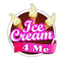 Ice cream 4 me.jpg