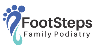 FootSteps Family Podiatry.png