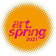 artspring Logo.jpg