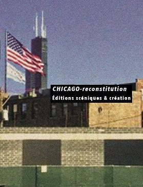 Chicago Reconstitution.jpg