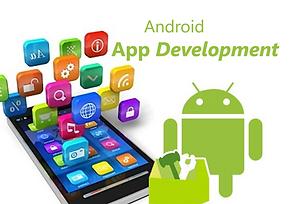android-app-development-service-500x500.