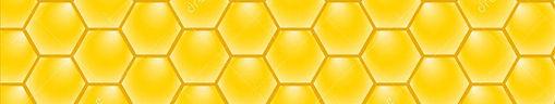 honeycomb-pattern-13604187.jpg