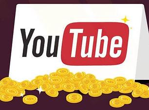 youtube-1-1080x500-1024x474-1-1.jpg