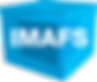 Logo_Imafs.png