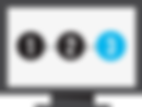 Étapes_icon.png