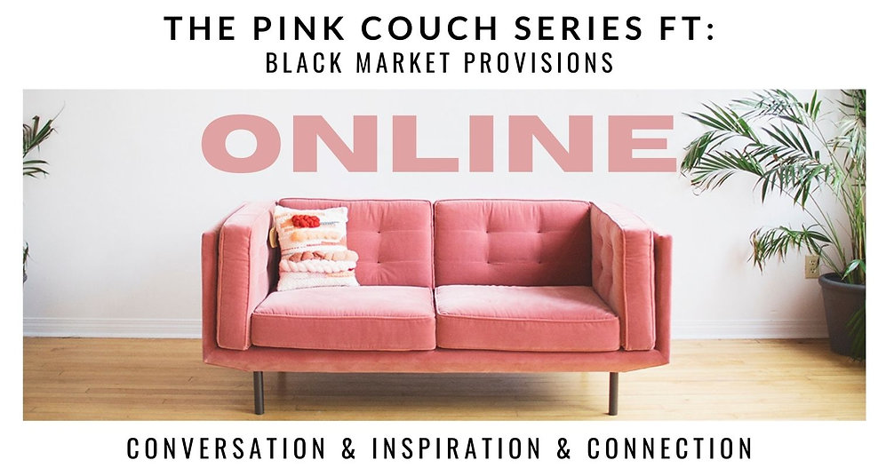 Blog Pink Couch Series Graphic (2).jpg