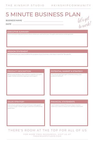 Mini business plan.png