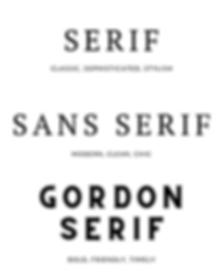 SERIF (1).png