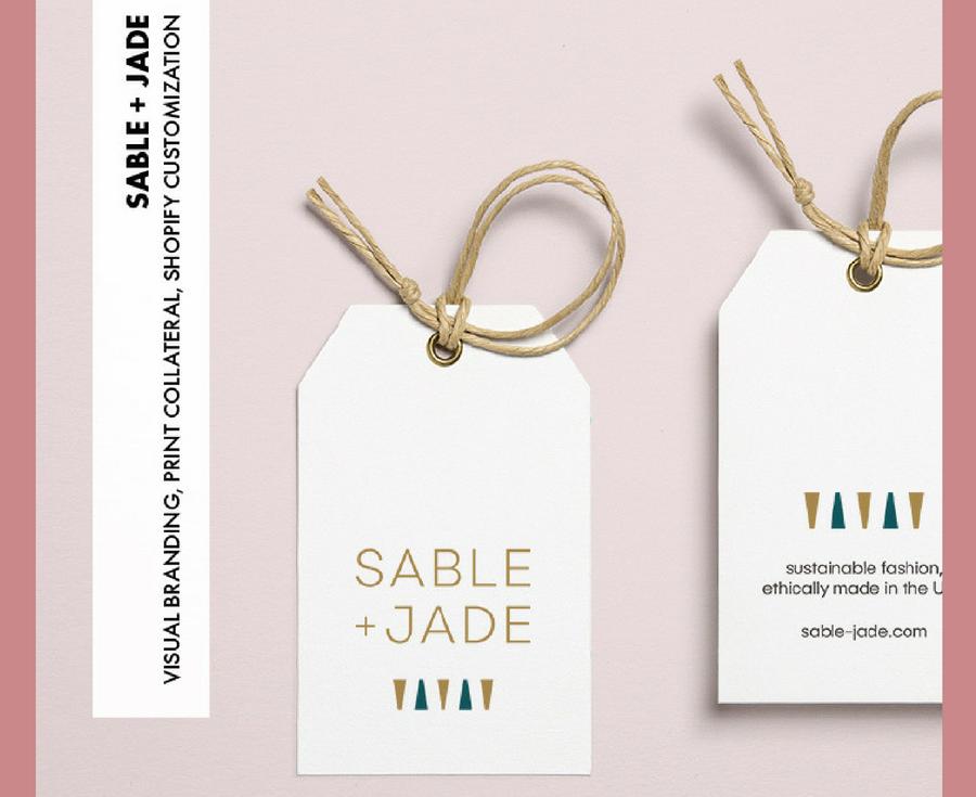 graphic design, shopify, store, winnipeg