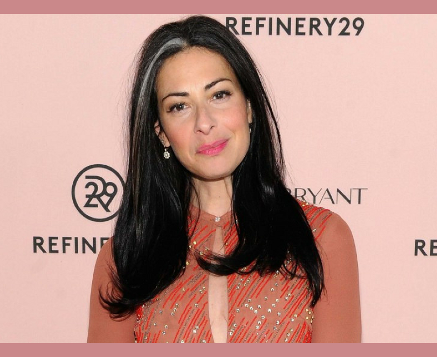 stacy london, fashion, icon, what not to wear