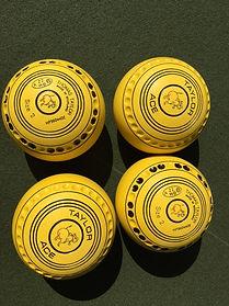 Yellow - Size 2 - Taylor Ace July 28.jpeg