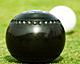 Return to Bowls – Phase 2 Club Games
