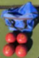 Ray Wakeman Red bowls and bag (2).png