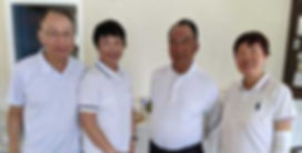 SrMx4_RM_Paul_Choi.jpg