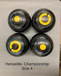 Size 4 Henselite yellow stickers.jpeg