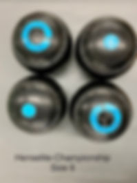 Size 6 Henselite Blue Stickers.jpeg