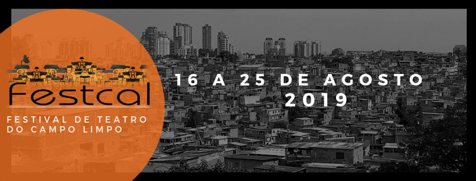 16 A 25 DE AGOSTO 2019-2.png