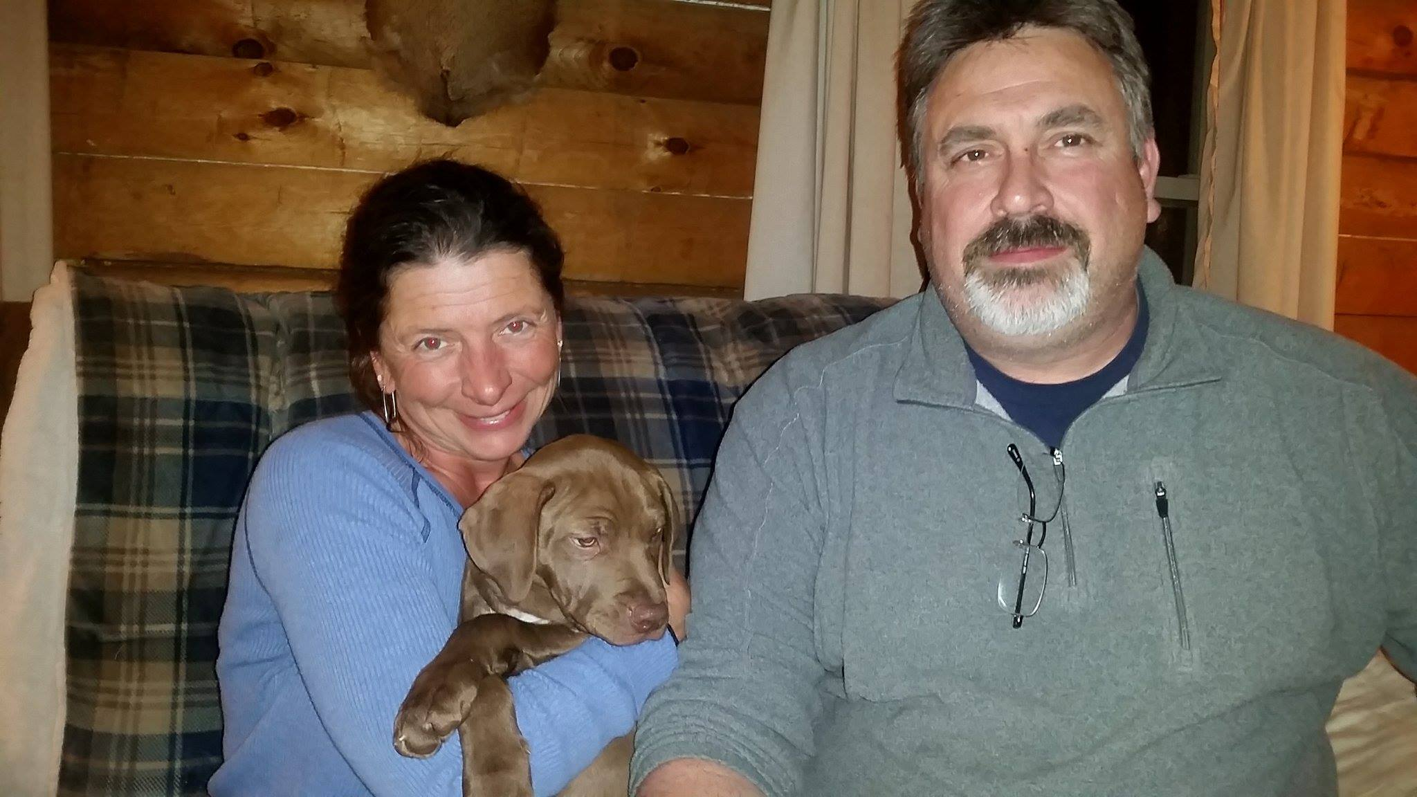cocoa adopted