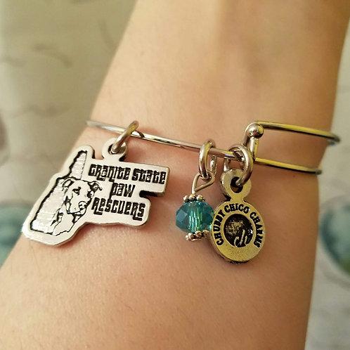 GSPR Bracelet