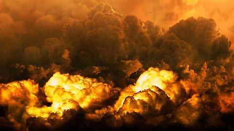 apocalypse-2273069__340.webp