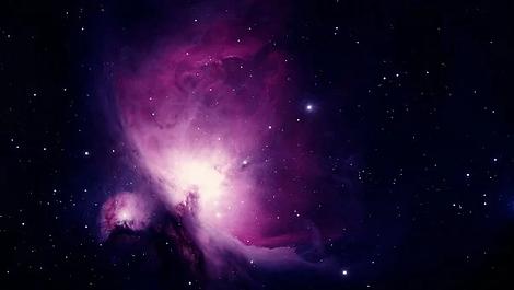 orion-nebula-11107__340.webp