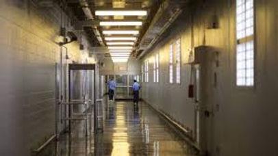 prison hallways.jpg