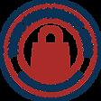 YMC-Logo-Navy-Red.png
