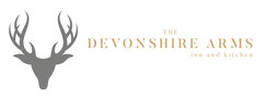 The Devonshire Arms LOGO.jpg