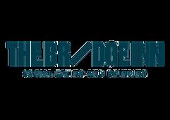 The Bridge Inn logo.png