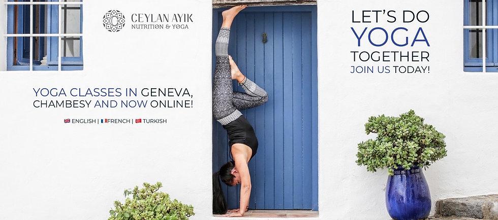 Live Online Yoga Classes.JPG
