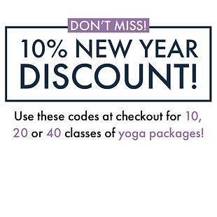Online Yoga Classes 2021.png