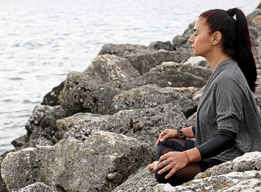 How to start Meditation and how can it help you?
