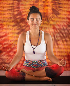 Ücretsiz_Online_Yoga_Dersleri.JPG
