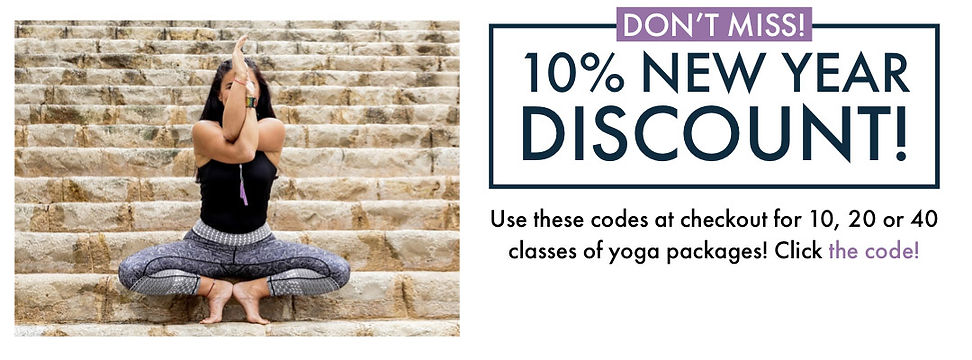 New-Year-Discount--Yoga-Packages.jpg