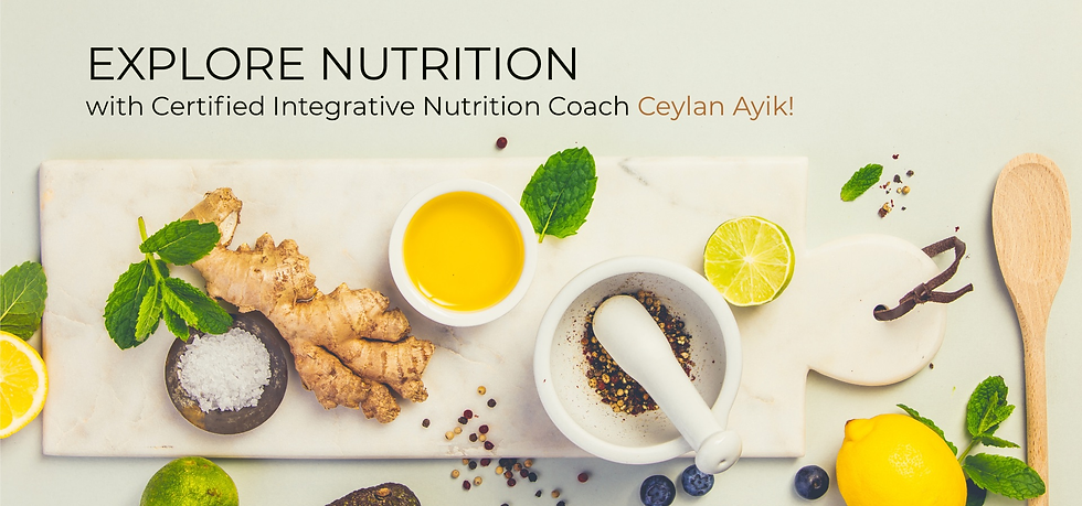Certified Nutrition Coach Ceylan Ayik.pn