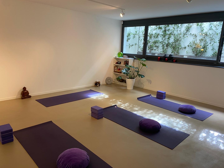 Chambesy Studio, Switzerland.JPG.JPG