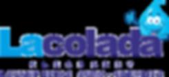 lacolada_logo-1.png