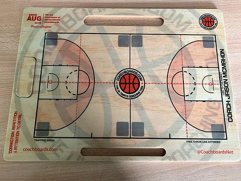 WoodboardXXL 44cmX32cm
