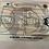 Thumbnail: WoodboardXXL 44cmX32cm